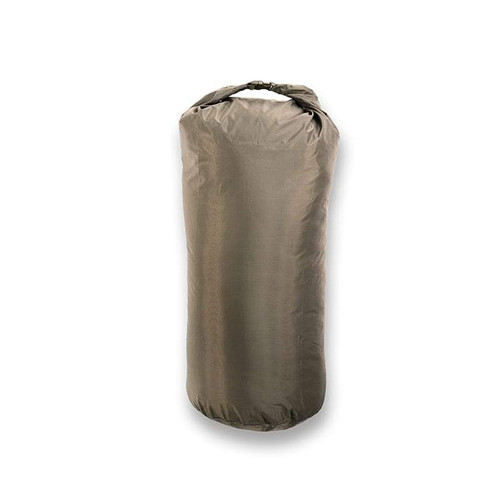 Eberlestock J-Type Dry Bag - 65L Dry Earth