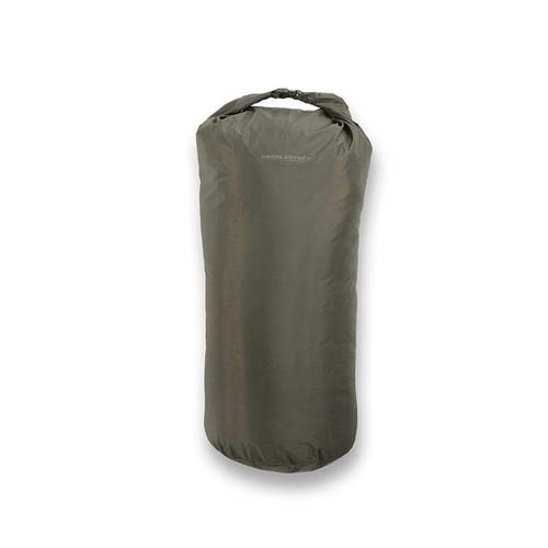 Eberlestock J-Type Dry Bag - 65L Military Green