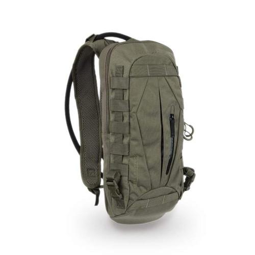 Dagger Hydro Pack - Military Green