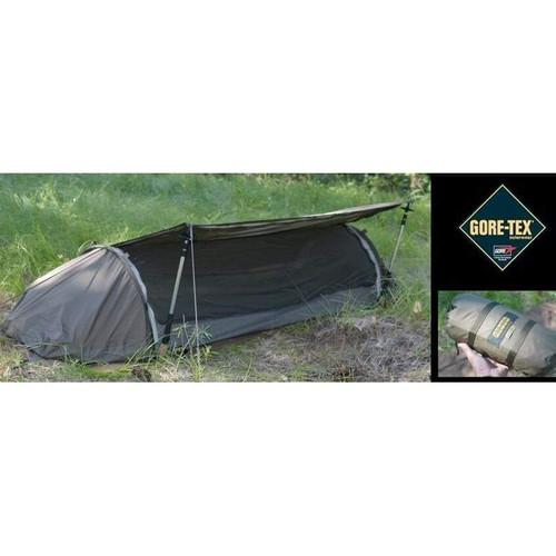 Eberlestock Micro Condo 1-Man Tent Military Green