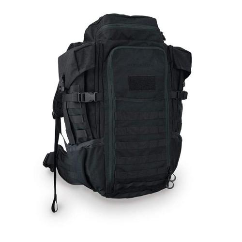 Eberlestock Halftrack Backpack Black