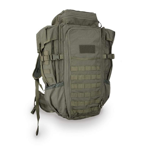 Eberlestock Halftrack Backpack Military Green