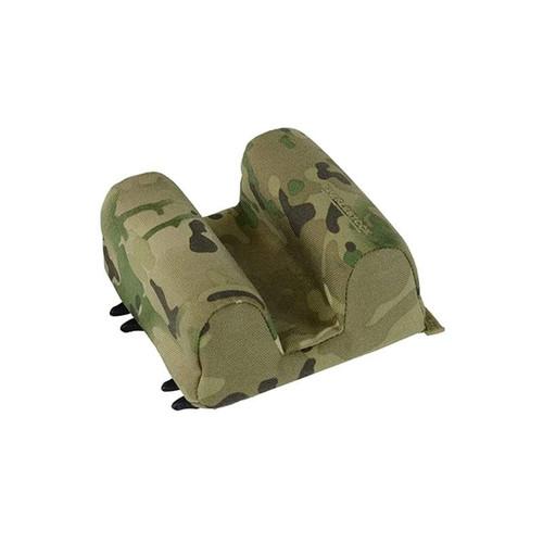 Eberlestock Pack Mounted Shooting Rest Multicam