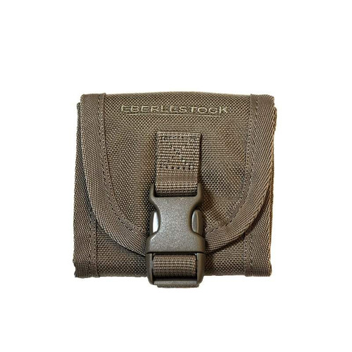 Eberlestock Mini Pouch Dry Earth