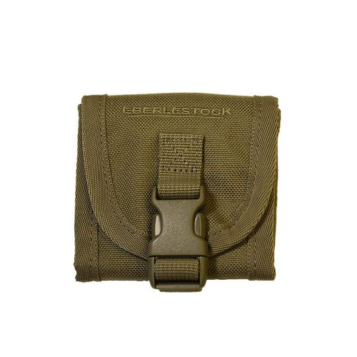 Eberlestock Mini Pouch -  Coyote Brown