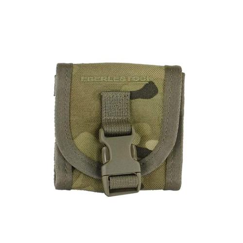 Eberlestock Mini Pouch Multicam