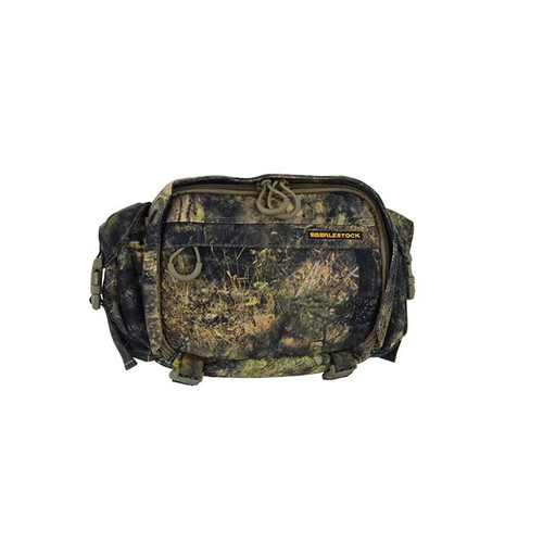 Eberlestock MultiPack Accessory Pouch Timber Veil