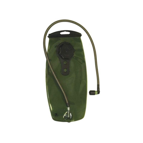 Eberlestock 100 oz. / 3 Liter Hydration System Green