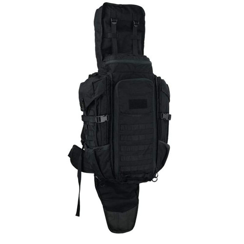Eberlestock Phantom Sniper Pack Black