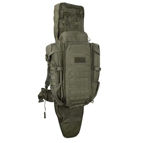 Eberlestock Phantom Sniper Pack Military Green