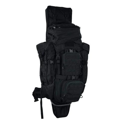Eberlestock Operator Pack Black