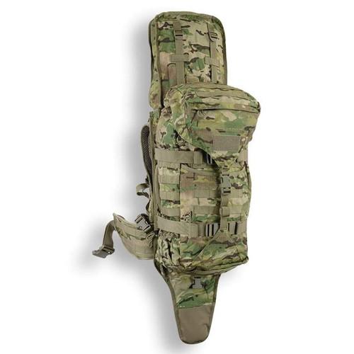 Eberlestock Gunslinger Pack Multicam
