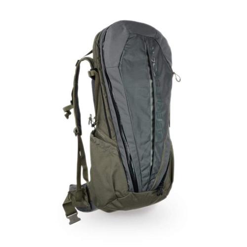 Eberlestock Secret Weapon Pack Military Green / Gray