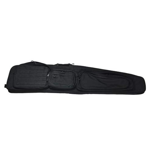 "Eberlestock Sniper Sled Drag Bag 57"" Black"