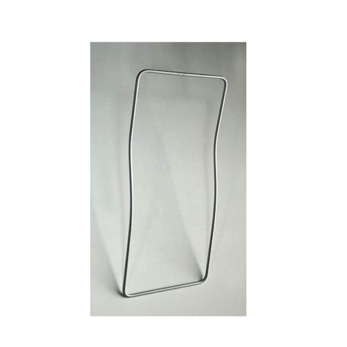 Eberlestock Endo G-type Internal Frame Silver