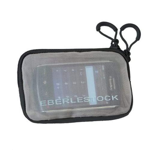 Eberlestock Airwave Pouch Black