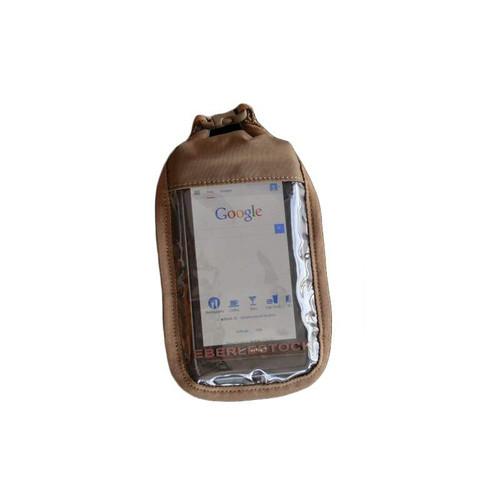 Eberlestock Micro Dry Bag Dry Earth
