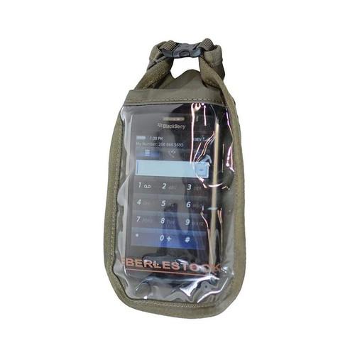 Eberlestock Micro Dry Bag Military Green