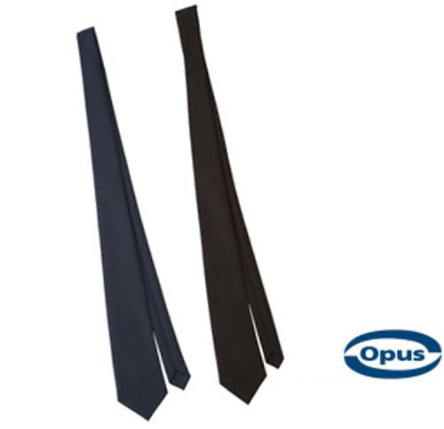 Opus NT615 Neck tie - No Clip
