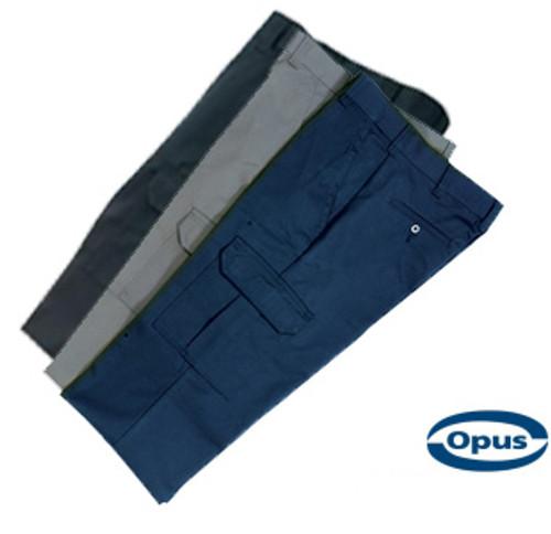 Opus CP23 Cargo Pocket Work Shorts