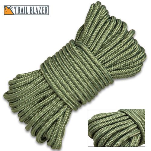 Trailblazer Utility Rope - 65 1/2'