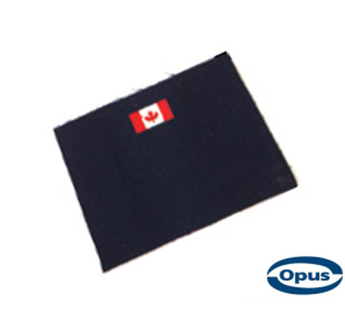 Opus Paramedic Epaulet w/Canada Logo