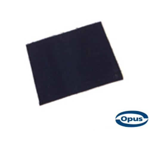 Opus Paramedic Epaulet - Plain