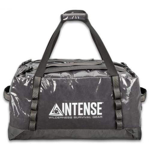 Intense Ripstop Duffel Bag