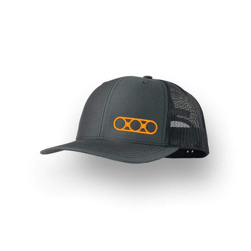 7ce8fb95 Apparel - Clothing - Headwear - Tactical Caps - Page 1 - Hero Outdoors
