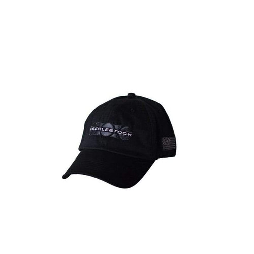 16f266e5 Apparel - Clothing - Headwear - Tactical Caps - Page 1 - Hero Outdoors