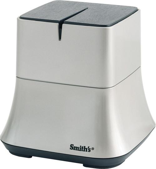 Smith's Mesa Electric Single