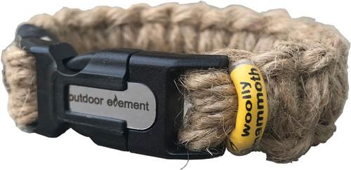 Woolly Mammoth SM