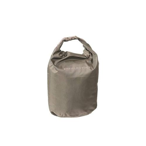 Eberlestock 5-Liter Dry Bag - Dry Earth