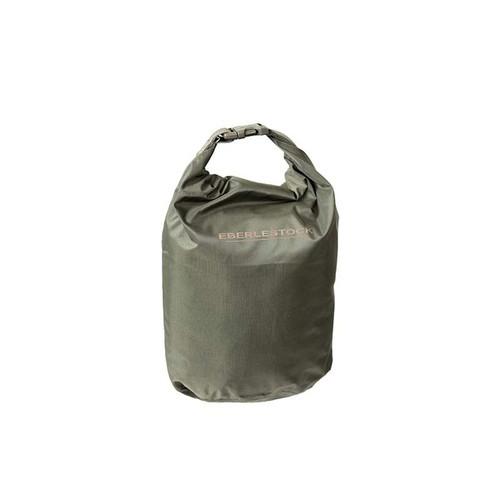 Eberlestock 5-Liter Dry Bag - Military Green