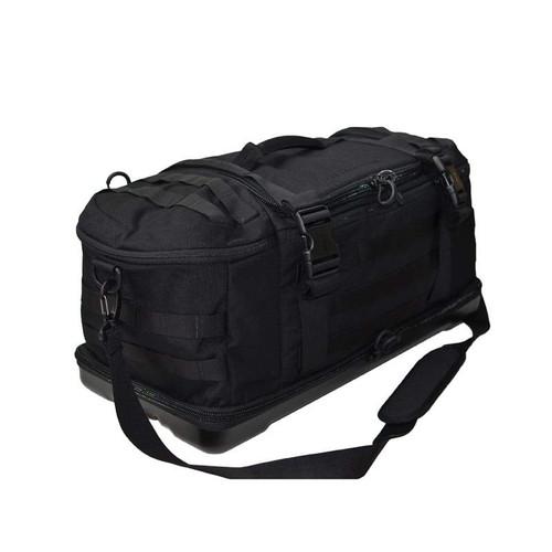 Eberlestock Bang-Bang Range Bag Black
