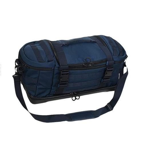 Eberlestock Bang-Bang Range Bag Blue