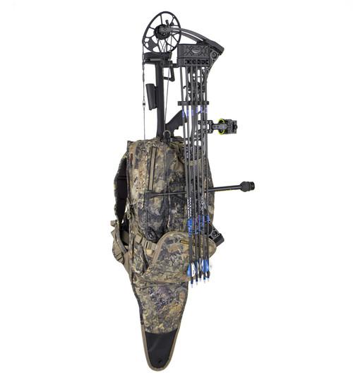 Eberlestock X1A3 Pack Doppelganger