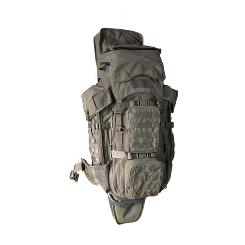 Eberlestock Operator Pack Military Green