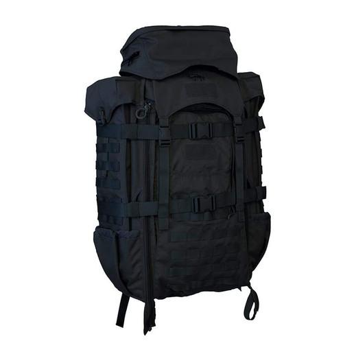 Eberlestock Skycrane II Pack Black