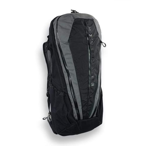 Eberlestock Secret Weapon Pack Stealth Black