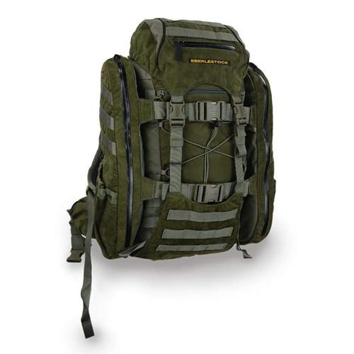 Eberlestock X2 Pack Loden  Microsuede