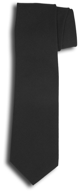 Canadian Armed Forces Dress Tie