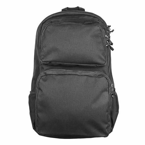 VISM Takedown Carbine Backpack - Black