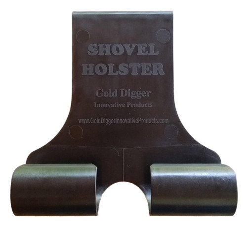 T   Shovel Holster