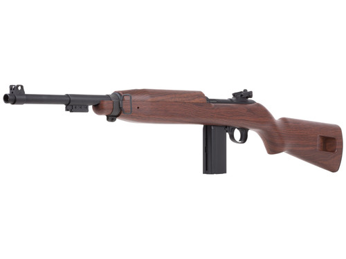 Springfield Armory M1 Carbine, Blowback CO2 .177cal BB Rifle