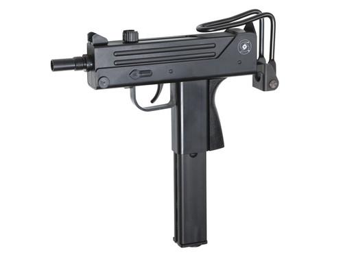 ASG Cobray Ingram M11 CO2 BB Submachine Gun