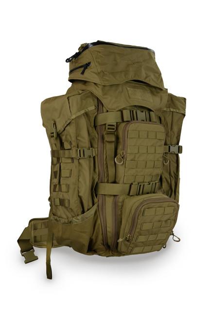 Eberlestock Terminator Pack Coyote Brown