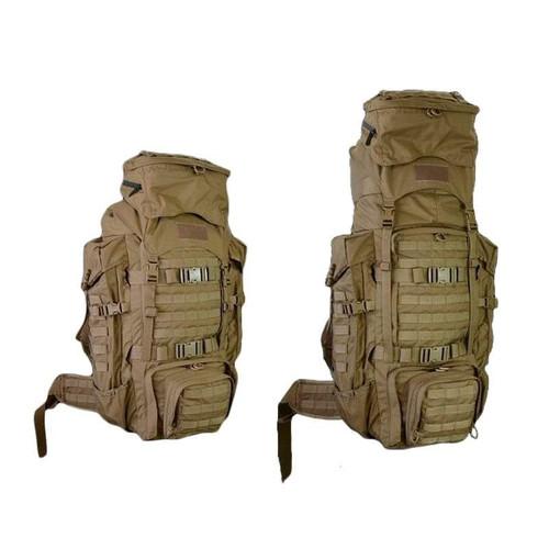 Eberlestock Terminator XL Pack Coyote Brown