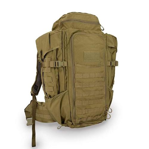 Eberlestock Halftrack Backpack Coyote Brown