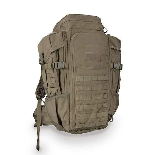 Eberlestock Halftrack Backpack Dry Earth